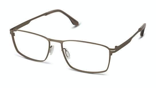 RR 3005M Men's Glasses Transparent / Grey