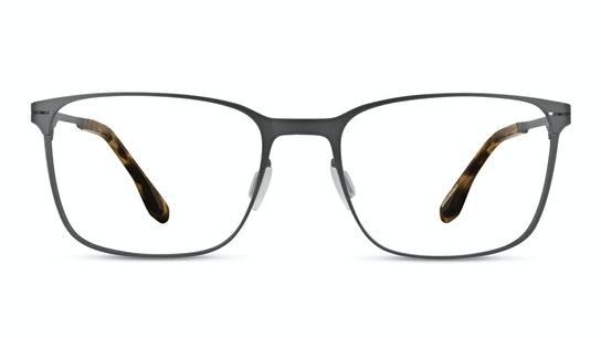 RR 3004M Men's Glasses Transparent / Grey