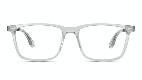 RR 3000C Men's Glasses Transparent / Grey