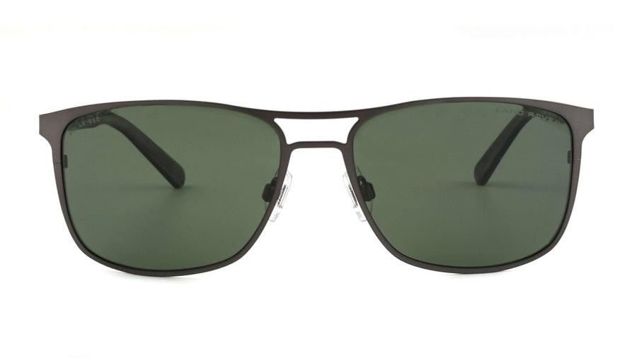 Land Rover Tay Men's Sunglasses Grey/Grey