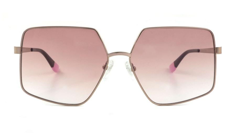 Victorias Secret VS 0025 Women's Sunglasses Pink/Pink