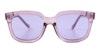 Pepe Jeans PJ 7361 Women's Sunglasses Violet/Violet