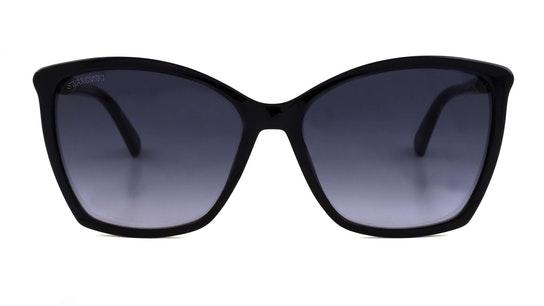 SK 0148 Women's Sunglasses Grey / Blue