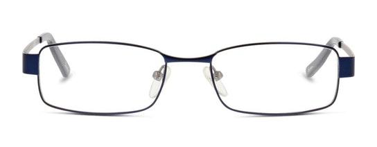 SN AT06 Children's Glasses Transparent / Blue