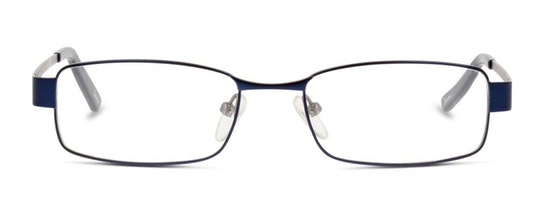 SN AT06 (CG) Children's Glasses Transparent / Blue