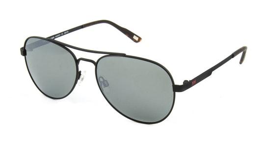 HH5001 (C3) Sunglasses Grey / Black