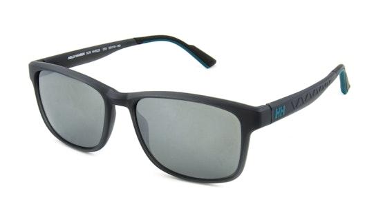 HH5025 (C3) Sunglasses Grey / Grey