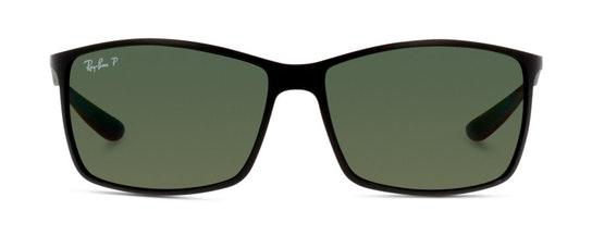 Liteforce RB 4179 Men's Sunglasses Green / Black