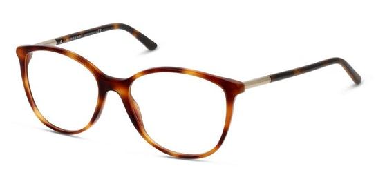 BE 2128 (3316) Glasses Transparent / Brown
