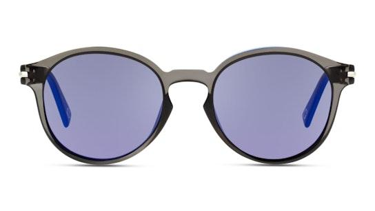MARC 224/S (D51) Sunglasses Grey / Grey