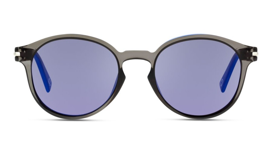 Marc Jacobs MARC 224/S Women's Sunglasses Grey / Grey