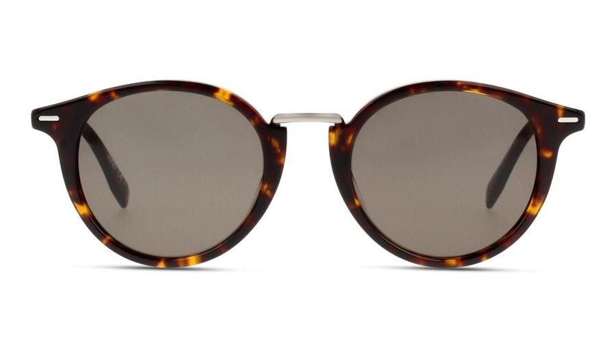 Hugo by Hugo Boss HG 0326/S (086) Sunglasses grey / Tortoise Shell