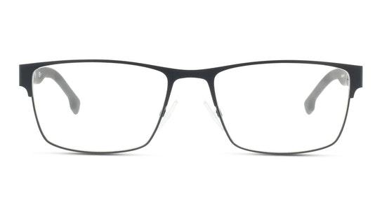 BOSS 1040 (Large) Men's Glasses Transparent / Grey