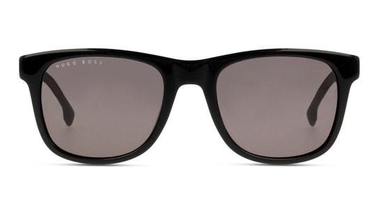 BOSS 1039/S (807) Sunglasses Grey / Black
