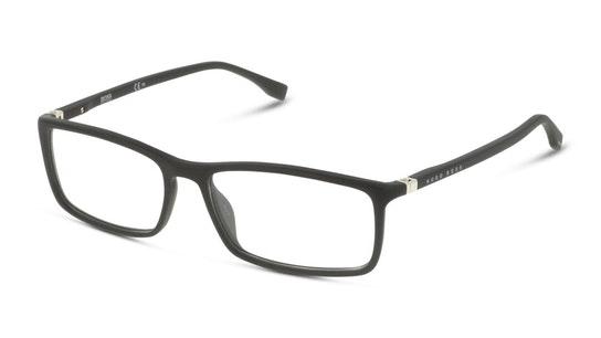 BOSS 0680/N Men's Glasses Transparent / Grey
