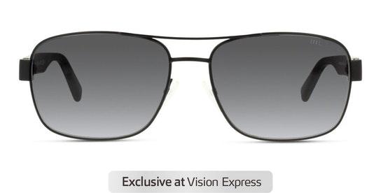 TH 1665/S (003) Sunglasses Grey / Black