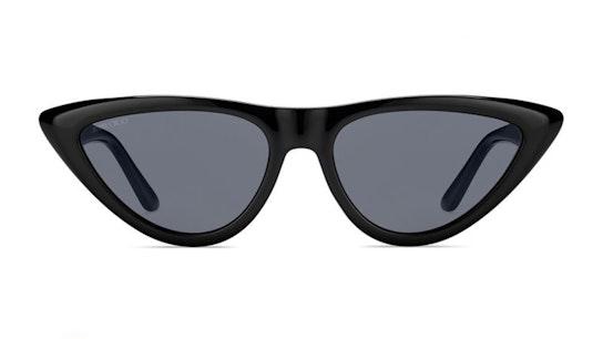 Sparks Women's Sunglasses Grey / Black