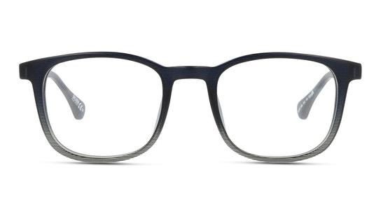 BOSS 1085 Men's Glasses Transparent / Black