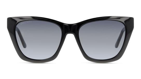 Rikki Women's Sunglasses Grey / Black