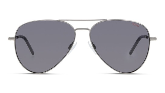 HG 1059/S Men's Sunglasses Grey / Grey