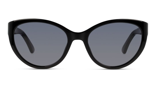 MOS 065/S Women's Sunglasses Grey / Black
