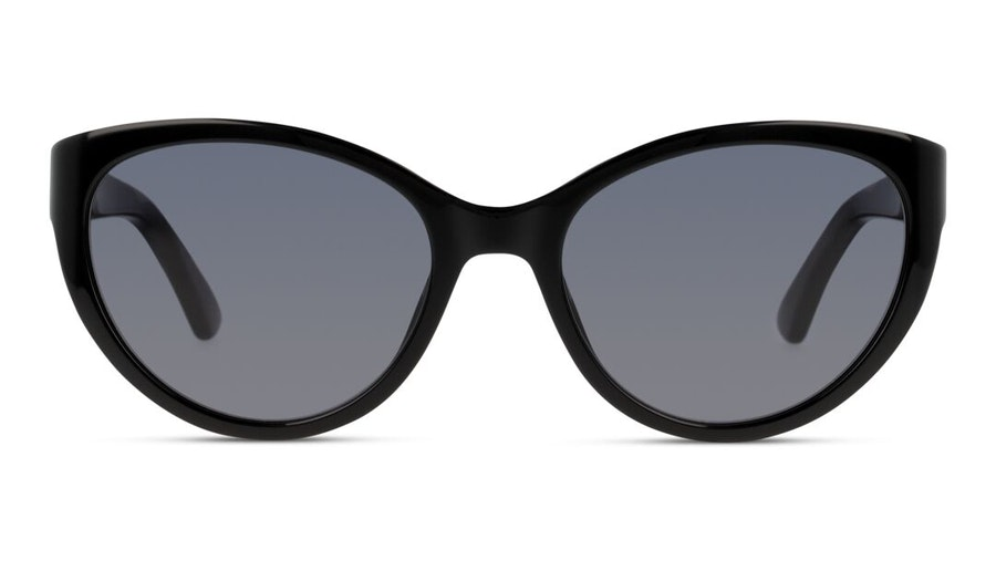 Moschino MOS 065/S (807) Sunglasses Grey / Black