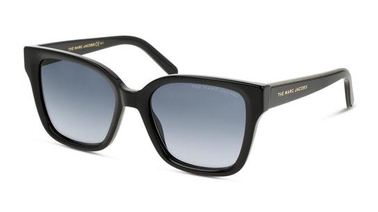 MARC 458/S (807) Sunglasses Grey / Black