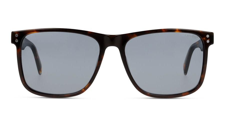 Levis LV 5004/S (086) Sunglasses Grey / Tortoise Shell