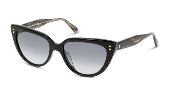 Alijah (807) Sunglasses Grey / Black