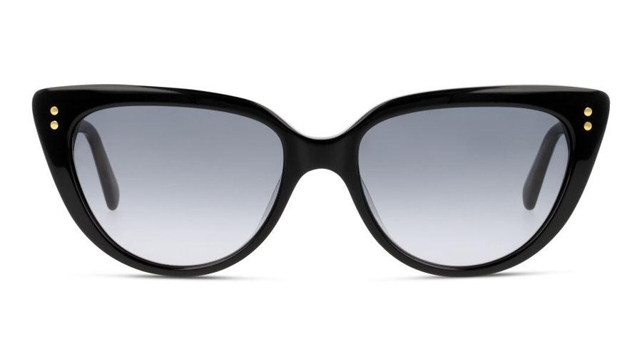 Kate Spade Alijah Women's Sunglasses Grey / Black