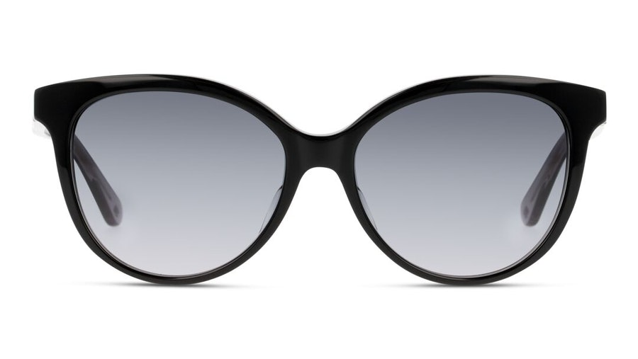Kate Spade Kinsley (807) Sunglasses Blue / Black