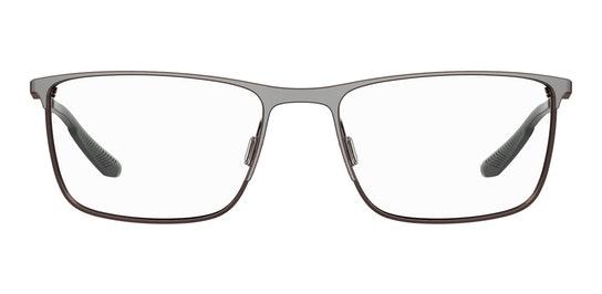 UA 5006/G (09Q) Glasses Transparent / Brown