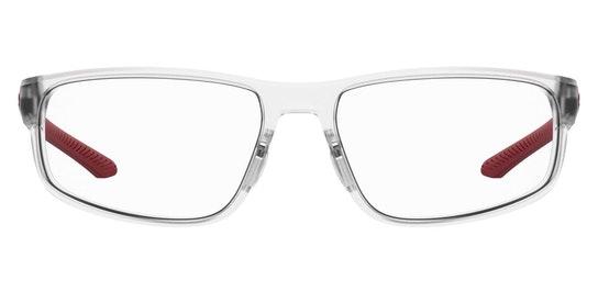 UA 5014 (2M4) Glasses Transparent / Transparent
