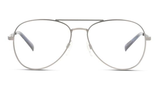 TH 1755/RE Men's Glasses Transparent / Grey