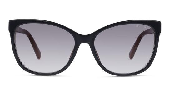 Bio-Based TH 1754/RE/S Women's Sunglasses Grey / Blue
