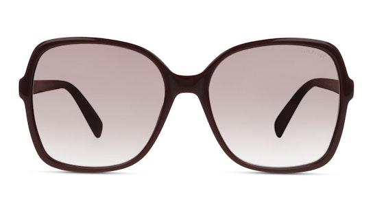 Bio-Based TH 1857/RE/S Women's Sunglasses Pink / Burgundy
