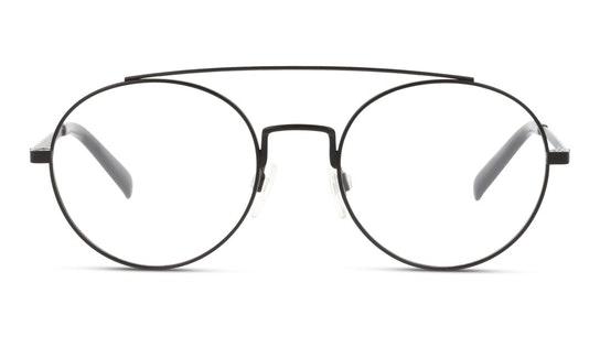 Bio-Based TH 1616/RE (003) Glasses Transparent / Black