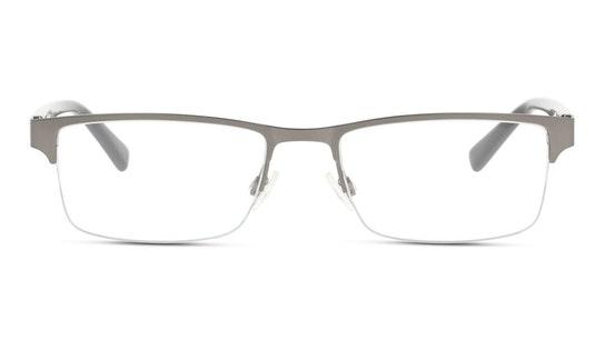 TH 1759/RE Men's Glasses Transparent / Grey
