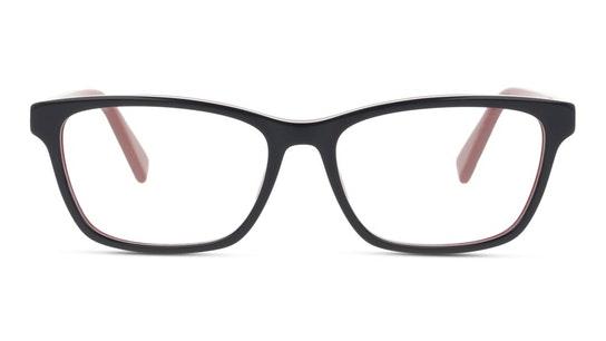 Bio-Based TH 1762/RE Women's Glasses Transparent / Blue