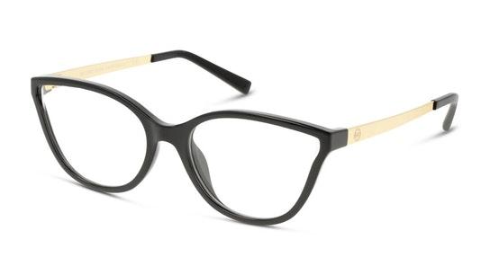 Belize MK 4071U Women's Glasses Transparent / Black