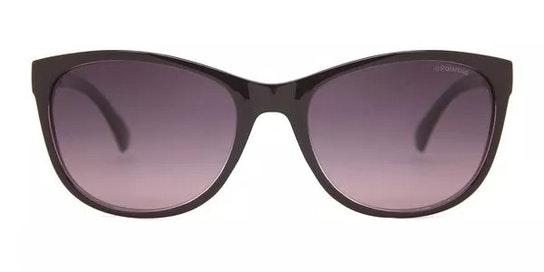 PLD 8339/B (C6T) Sunglasses Violet / Violet