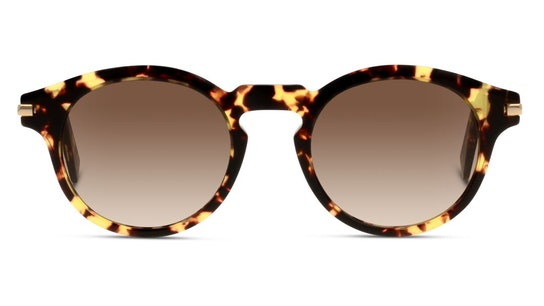 MARC 184 (LWP) Sunglasses Brown / Havana