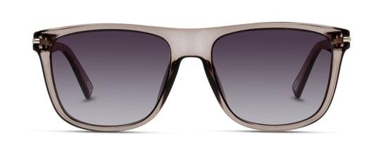 MARC 221/S (R6S) Sunglasses Grey / Grey