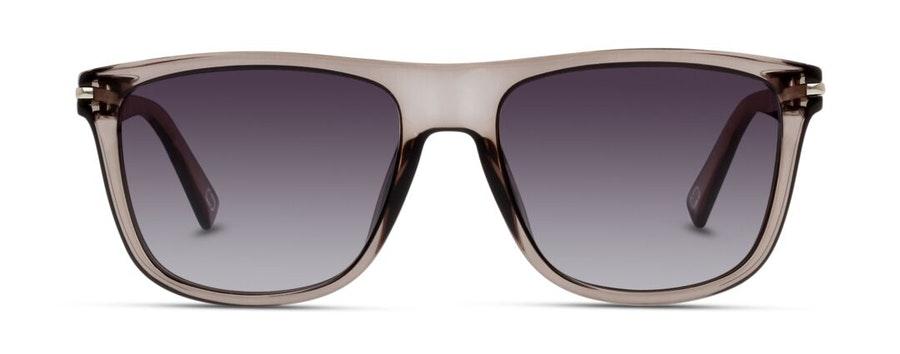 Marc Jacobs MARC 221/S Women's Sunglasses Grey / Grey