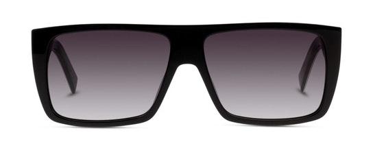 Icon MARC 096/S (807) Sunglasses Grey / Black