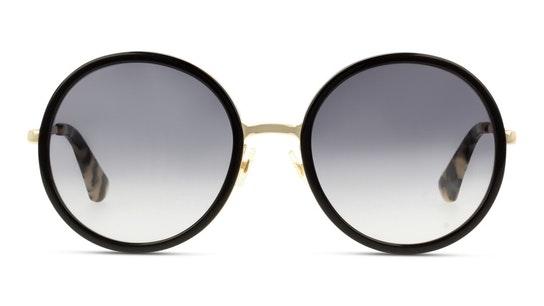 Lamonica (2M2) Sunglasses Grey / Black