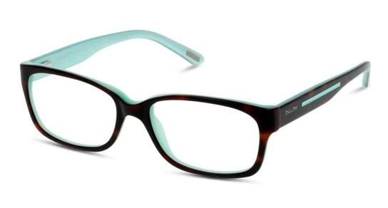 RA 7035 (601) Glasses Transparent / Blue