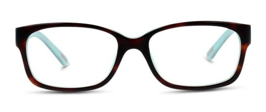 RA 7035 Women's Glasses Transparent / Blue