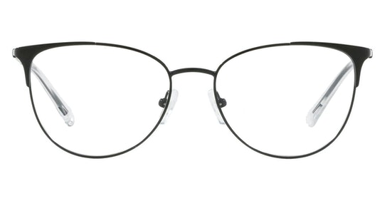 AX 6000 (6000) Glasses Transparent / Black