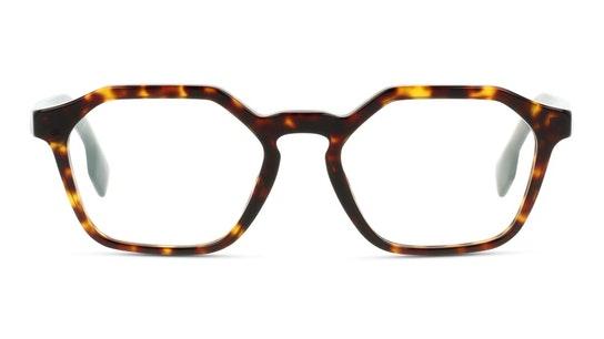 BE 2294 (3002) Glasses Transparent / Tortoise Shell